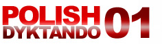 RP001: Polish Language Listening Comprehension – Dyktando 01