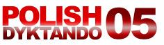 RP005: Polish Language Listening Comprehension – Dyktando 05