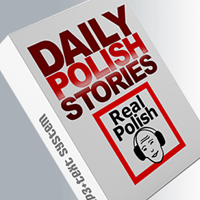 polish-learning-daily-polish-box