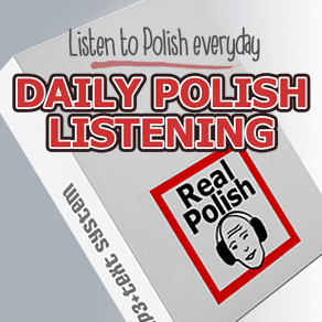 daily-polish-listening-kwadrat-new