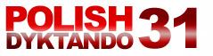 RP031: Polish Language Listening Comprehension – Dyktando 31