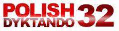 RP032: Polish Language Listening Comprehension – Dyktando 32