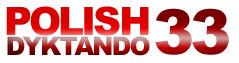 RP163: Polish Language Listening Comprehension – Dyktando 33