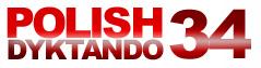 RP164: Polish Language Listening Comprehension – Dyktando 34
