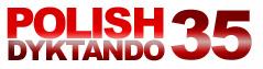 RP165: Polish Language Listening Comprehension – Dyktando 35