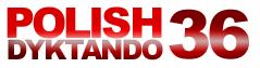 RP166: Polish Language Listening Comprehension – Dyktando 36