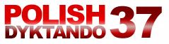RP167: Polish Language Listening Comprehension – Dyktando 37