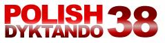 RP168: Polish Language Listening Comprehension – Dyktando 38