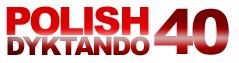 RP170: Polish Language Listening Comprehension – Dyktando 40