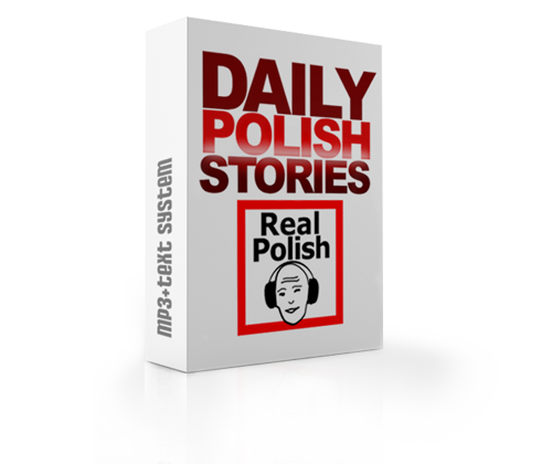 daily-polish-box