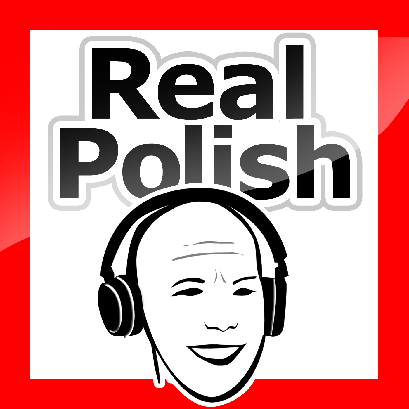 Learn Polish Language Online Resource