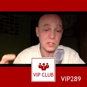VIP289: Mandat | Learn Polish Webinar [1:04:06]