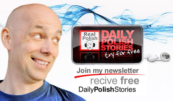 daily-polish-course-free-340