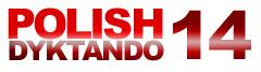 RP014: Polish Language Listening Comprehension – Dyktando 14