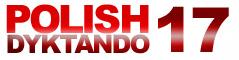 RP017: Polish Language Listening Comprehension – Dyktando 17