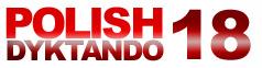 RP018: Polish Language Listening Comprehension – Dyktando 18
