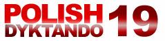 RP019: Polish Language Listening Comprehension – Dyktando 19