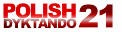 RP021: Polish Language Listening Comprehension – Dyktando 21