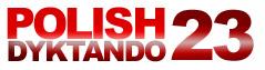 RP023: Polish Language Listening Comprehension – Dyktando 23