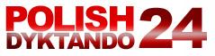 RP024: Polish Language Listening Comprehension – Dyktando 24