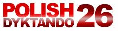 RP026: Polish Language Listening Comprehension – Dyktando 26