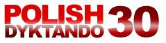 RP030: Polish Language Listening Comprehension – Dyktando 30