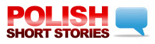 Learn Polish - Polish Language Stories