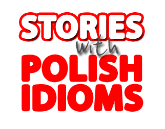 idioms-stories-napis