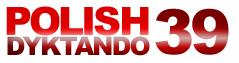 RP169: Polish Language Listening Comprehension – Dyktando 39