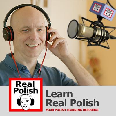learn-real-polish400