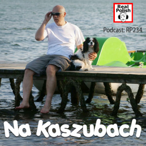 RP234: Na Kaszubach