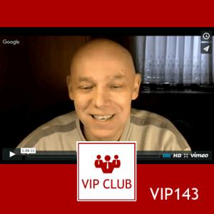 VIP143: Tryb przypuszczający – Polish Conditionals [1:08:11]