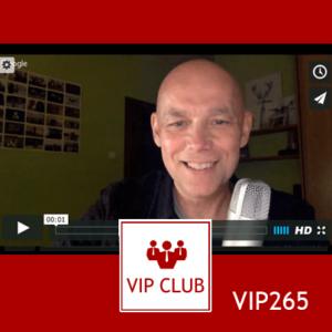 VIP265: Co ciekawego dzieje się w Polsce | Learn Polish Webinar [1:10:21]
