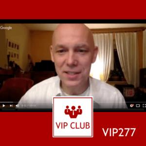 VIP277: Narodowy Dzień Niepodległości | Learn Polish Webinar [1:09:55]