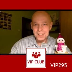 VIP295: Jak wygląda Wigilia w Polsce | Learn Polish Webinar [1:00:25]