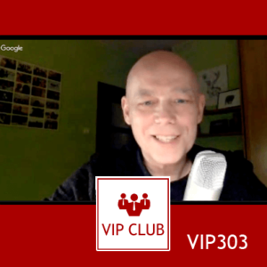 VIP303: Polskie przesądy | Learn Polish Webinar [1:07:05]