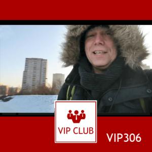 VIP306: Chodzę po jeziorze [5:41]