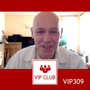 VIP309: Rzeczy codziennego użytku | Learn Polish Webinar  [1:09:29]