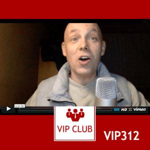 VIP312: Rzeczy codziennego użytku cz.2 | Learn Polish Webinar [1:08:50]