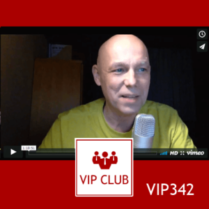 VIP342: Jak wyrażać emocje – How to Express Feelings in Polish | Learn Polish Webinar