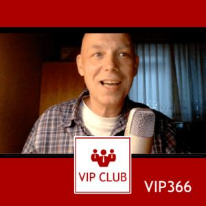 VIP366: Wakacje na Śląsku | Learn Polish Webinar