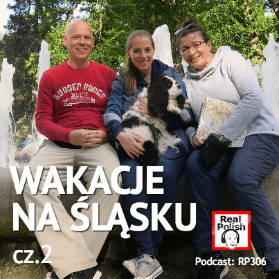 Learn Polish Language Online Resource by RealPolish.pl on ...