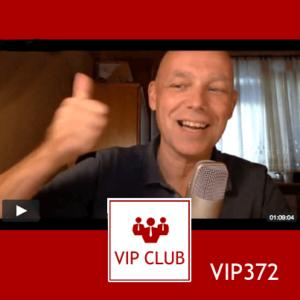 VIP372: Dobre wychowanie | Learn Polish Webinar