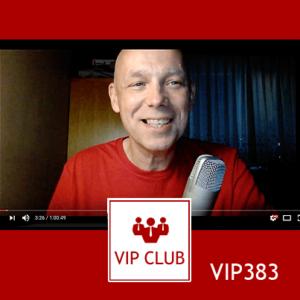 learn polish vip383