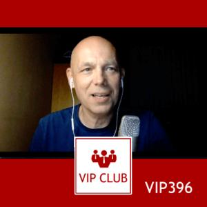 learn polish VIP396