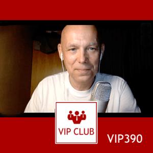 VIP390: Wiadomości z Polski | Learn Polish Webinar