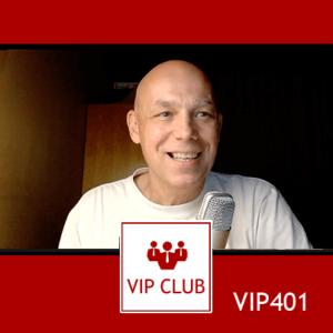 VIP401: Jak dojechać z lotniska Modlin/Chopin do centrum Warszawy | Learn Polish Webinar