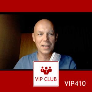 VIP410: Jak napisać email w sprawie pracy | Learn Polish Webinar