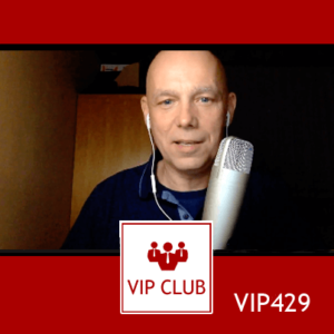 VIP429: Test C1 z języka polskiego | Learn Polish Webinar