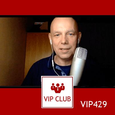 learn polish VIP429